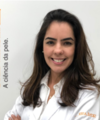 Thabata Sofia Santos Moura: Cirurgião Plástico