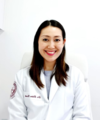 Debora Toshie Hamasaki: Hematologista