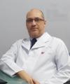 Flavio Jose Ballerini: Ortopedista