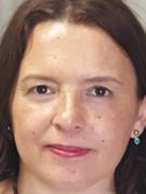 Samara Cristina Morales Magnanini