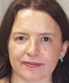 Samara Cristina Morales Magnanini: Psicólogo