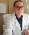 Gilmar Costa Mariotti: Clínico Geral