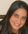 Priscila Boareto Lopes: Psicólogo