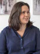 Patricia Dancieri Martinelli