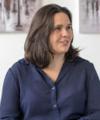 Patricia Dancieri Martinelli - BoaConsulta