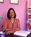 Selma De Carvalho Longone: Psicólogo