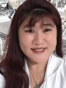 Erika Tieko Toyoshima