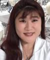 Erika Tieko Toyoshima: Acupunturista, Dentista (Clínico Geral) e Dentista (Ortodontia)