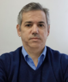 Antonio Regis Jesus De Carvalho: Psiquiatra