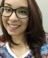Maria Luiza De Castro: Psicólogo