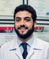 Andre Wady Debes Felippu: Otorrinolaringologista