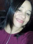 Maria Das Graças Pereira Figueiredo