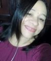 Maria Das Graças Pereira Figueiredo: Psicólogo