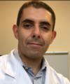 Marco Felipe Da Silva Ariette Dos Santos - BoaConsulta