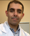 Marco Felipe Da Silva Ariette Dos Santos: Cirurgião Geral, Cirurgião do Aparelho Digestivo e Gastroenterologista