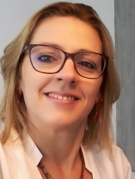 Monica Silva De Paula Symphoroso