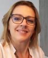 Monica Silva De Paula Symphoroso: Nutricionista