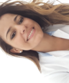 Alana Maria De Souza Prado