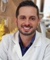 Filipe Pereira Madeira: Urologista