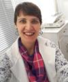 Elisabete Luzia  Frade Lima: Nutricionista