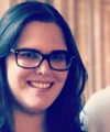 Viviane Rinaldi Favarin: Infectologista e Pediatra