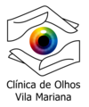 Felipe Marques De Carvalho Taguchi: Oftalmologista