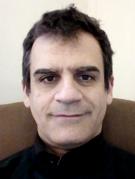 Antonio Vaszken Seixas F Beirao Dichtchekenian