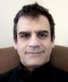 Antonio Vaszken Seixas F Beirao Dichtchekenian: Psicólogo