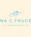 Ana Cristina Maimone Fruges: Dermatologista