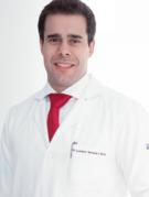 Luciano Teixeira E Silva