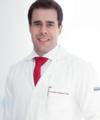 Luciano Teixeira E Silva: Urologista