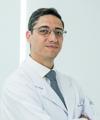 Eduardo De Freitas Bertolini: Neurocirurgião