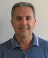 Leonardo Benvegnu Guedes: Homeopata