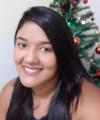 Gislaine Maria Da Silva Lemes - BoaConsulta