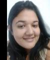 Gislaine Maria Da Silva Lemes: Psicólogo