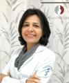 Dircilene Da Mota Falcao: Reumatologista