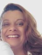 Flavia Paula De Souza Pallaro