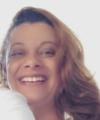 Flavia Paula De Souza Pallaro: Nutricionista