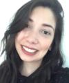 Marjorie Toledo: Psicólogo