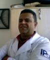 Pedro Donizetti De Oliveira: Psicólogo