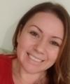 Andreia Mattiuci: Psicólogo