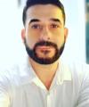 Clayton Ricardo Guillarducci: Psiquiatra