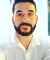 Clayton Ricardo Guillarducci: Clínico Geral e Psiquiatra