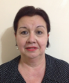 Elisa Amelia Meira Zagato: Psicólogo