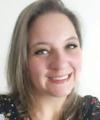 Roberta De Carvalho: Acupunturista, Cirurgião Buco-Maxilo-Facial, Dentista (Clínico Geral), Dentista (Estética), Dentista (Ortodontia), Dentista (Pronto Socorro), Disfunção Têmporo-Mandibular, Homeopata, Laserterapia (Dores e Lesões Orofaciais), Odontologista do Sono e Prótese Dentária