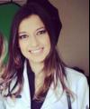 Priscila Cristina Souza Giolo - BoaConsulta
