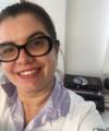 Adriana Garcia Gabas Miglioli: Endocrinologista
