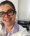 Adriana Garcia Gabas Miglioli - BoaConsulta