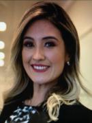 Raquel Bezerra De Menezes