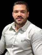Cassio Ferreira Pena